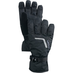 Traverse Gore-Tex Glove