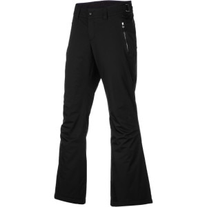 Traveler Athletic-Fit Pant - Women's