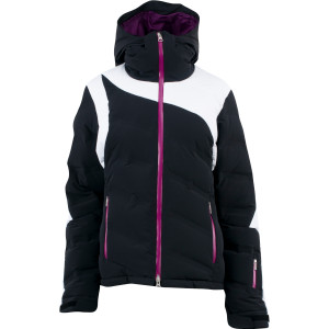 Aphrodite Down Jacket - Women's
