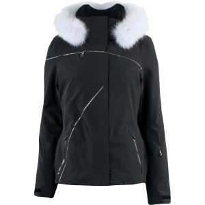 Jesst In Time Jacket - Women's