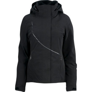 Tresh Jacket - Women's