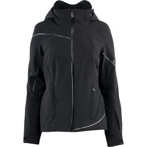 Project Jacket - Women's
