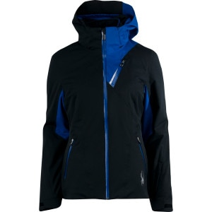 Core Suite 3-in-1 Jacket - Women's