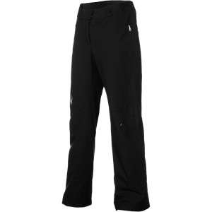 Circuit Athletic-Fit Pant - Women's