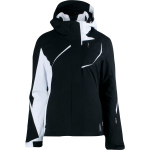Prevail Jacket - Women's