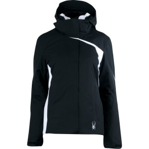 Amp Jacket - Women's