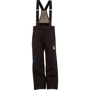 Force Pant - Boys'