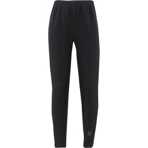 Momentum Fleece Pant - Boys'