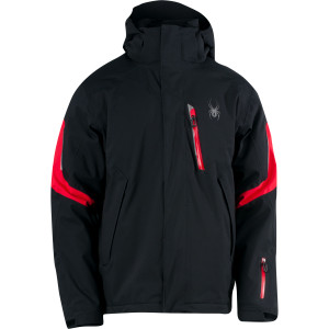 Rival Jacket - Men's