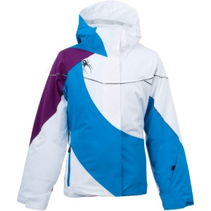 Tresh Jacket - Girls'