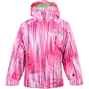 Mynx Jacket - Girls'