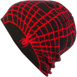 Web Hat - Boys'