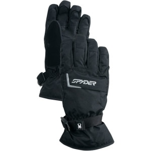 Traverse Gore-Tex Glove - Boys'