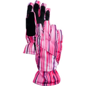 Astrid Glove - Girls'
