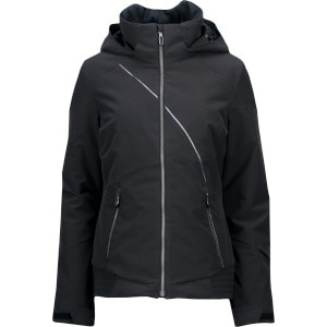 Dish Jacket - Women's