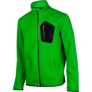 Paramount Fleece Jacket - Men's