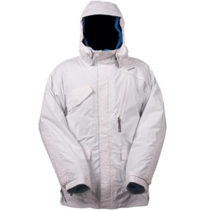 Special Blend Packer Jacket - Men's