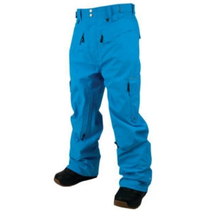 Special Blend Mark Gore-tex Shell Pant - Men's
