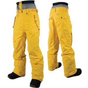 Special Blend Commander Insulated Pant - Men's