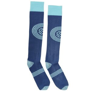 Special Blend Lightweight Sock - Men's