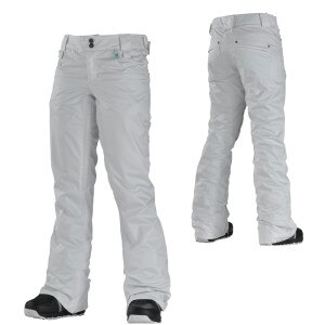 Special Blend Dutchess Pant - Women's