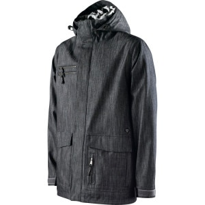 Special Blend Blow Jacket - Men's - 2011