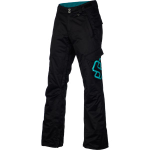 Major Insulated Pant - Women's