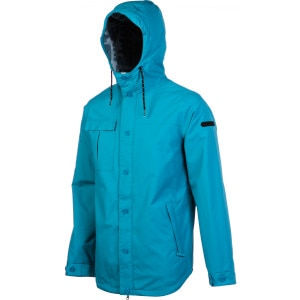 Caliber Slim Insulated Jacket - Men's