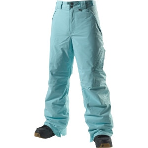 Strike Insulated Pant - Men's