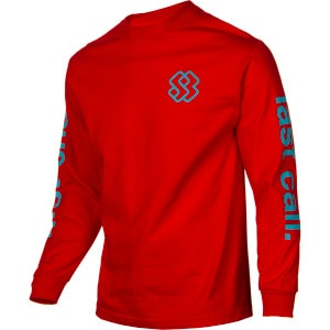 Special Blend FCLC T-Shirt - Long-Sleeve - Men's