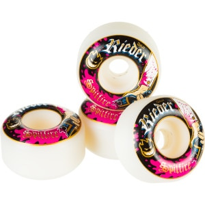 Spitfire Rieder Sour Grapes Wheel