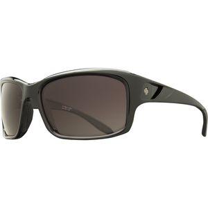 Spy Libra Sunglasses - Women's