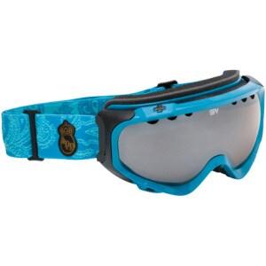 Spy Optics Soldier Goggle