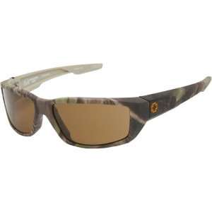 Spy Dirty Mo Sunglasses - Polarized