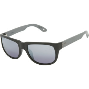 Spy Kubrik Sunglasses