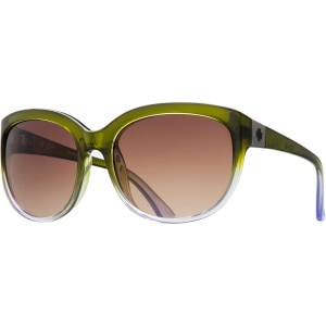 OMG! Sunglasses - Women's