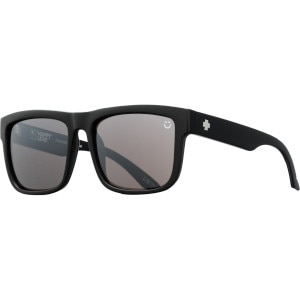 Discord Sunglasses - Polarized