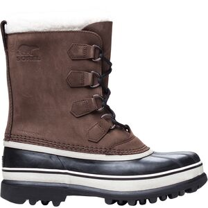 Caribou Boot - Men's
