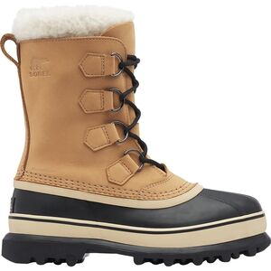 Caribou Boot - Women's