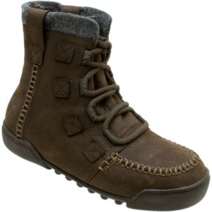 Sorel Road Soda Boot - Men's