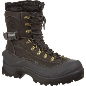 Conquest Boot - Men's