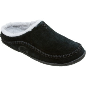 Falcon Ridge Slipper - Men's
