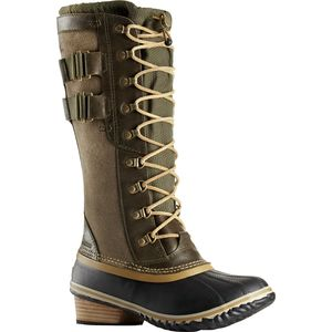 Conquest Carly II Boot - Women's