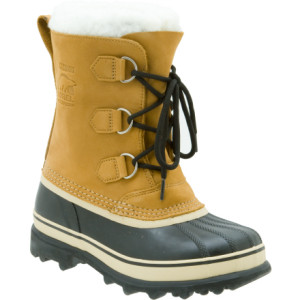 Caribou Boot - Boys'