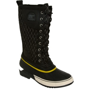 Sorelli Tall Lace Boot - Women's