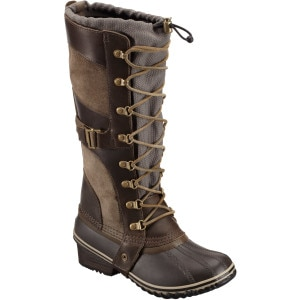 Conquest Carly Boot - Women's