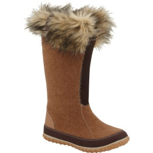Cozy Joan Boot - Women's
