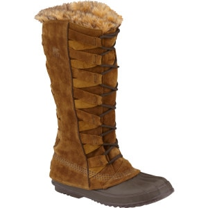 Cate Of Alexandria Boot - Women's