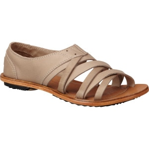 Lake Shoe Sandal - Women's