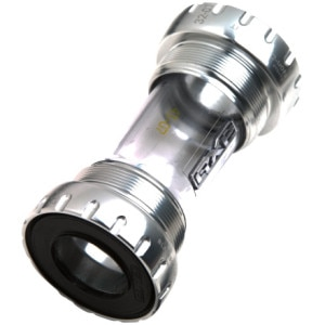 GXP BlackBox Ceramic Bottom Bracket